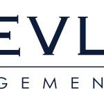 STEVLOC Management Inc. changes its name to Virtus Capital Management Inc.
