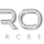 Stroud Resources Ltd