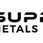 Supreme Metals Announces Closing of Non-Brokered Private Placement and Finalizes Acquisition of Sol Sureno