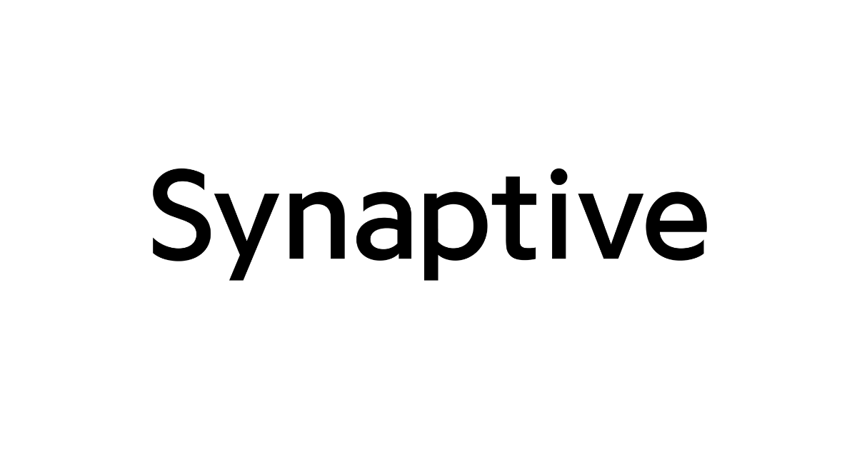 Synaptive Medical Appoints Marc R