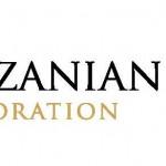 Tanzanian Gold First Closing of Financing