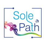 The SolePath Institute Offers Three New Online Courses That are Developed to Target Stress