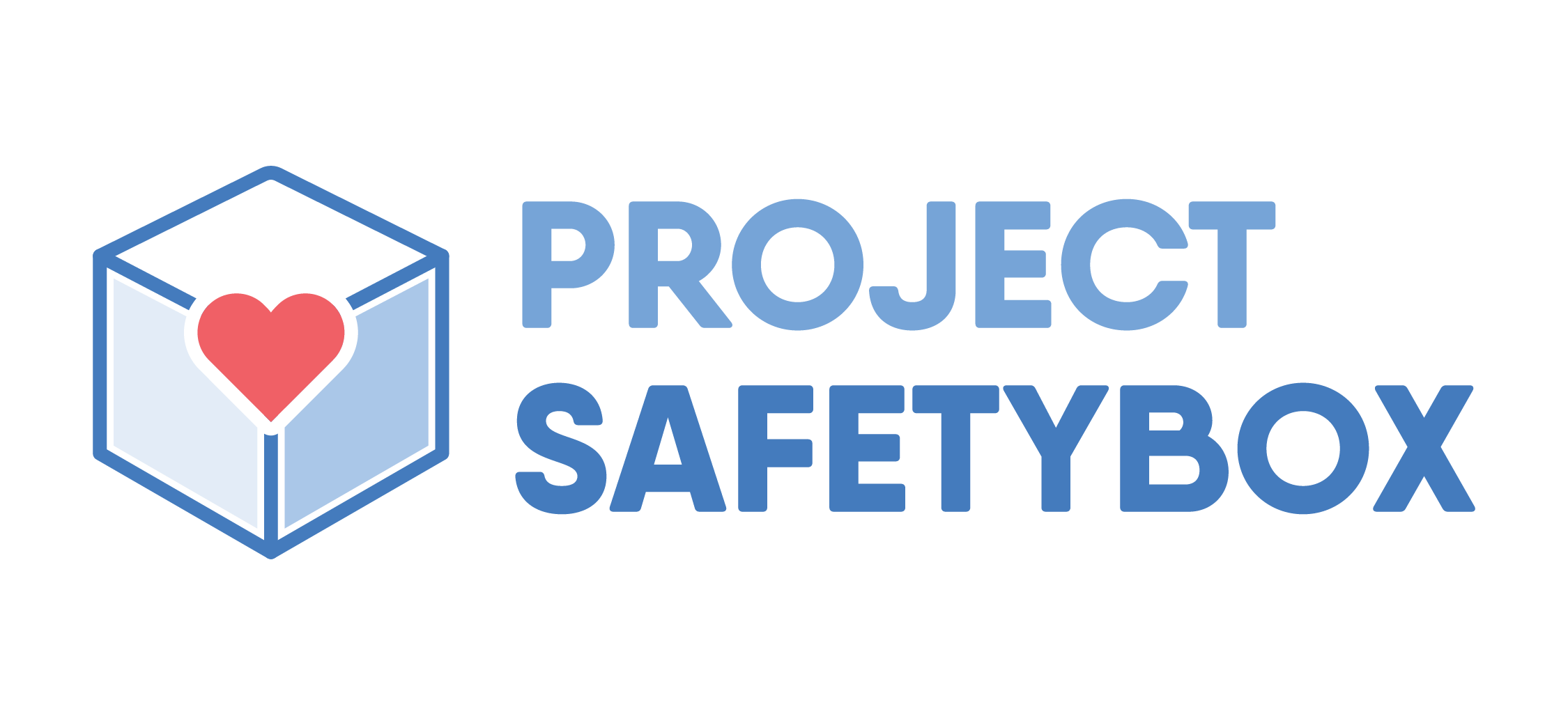 The Time to Pivot: Local Hospitality Company Switches Gears to Launch Project Safety Box, Commits One Million Face Masks to Healthcare Workers