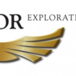 Thor Explorations Clarifies Vox Royalty Corp