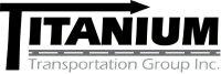 Titanium Transportation Group Opens Second U.S