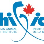 Toni Bothwell 2020 Recipient of the Canadian Animal Health Institute Recognizing Its Leaders Award