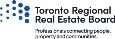 Toronto Regional Real Estate Board Releases Q2 Condominium Market Report