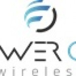 Tower One Announces the Sale of a Select Portfolio of Towers in Mexico