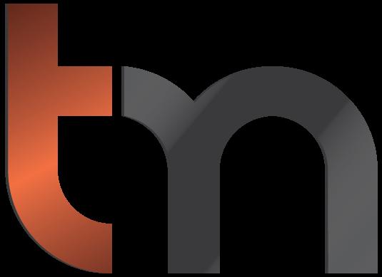 Trigon Metals Announces Relocation of Corporate Headquarters