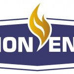 Trillion Energy Announces Derecik Zagros Basin Oil Property Evaluation