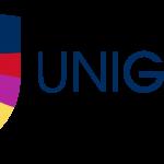 Unigold Retains UK Investor Relations Firm for European Exposure