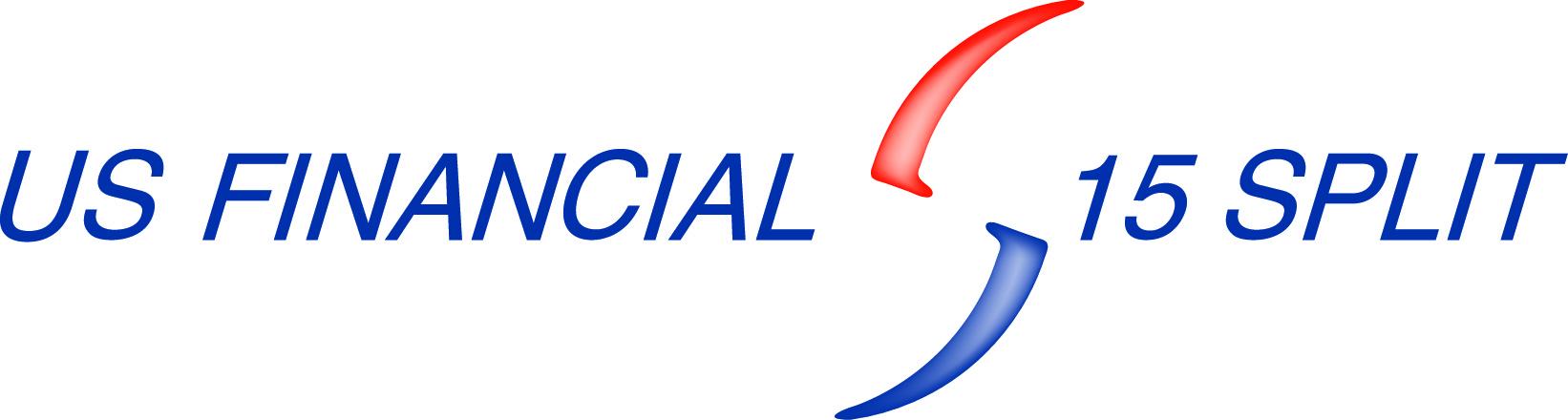 US Financial 15 Split Corp