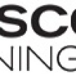 Viscount Mining Announces Closing of Over Subscribed Non - Brokered Private Placement