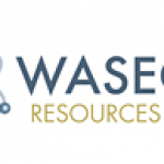 Waseco Resources Announces Warrant Extension