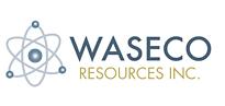 Waseco Resources Announces Warrant Extension