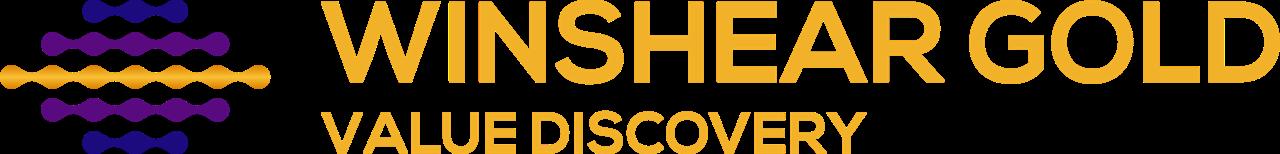 Winshear Gold Corp