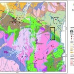 12 Exploration Commences Fully Funded Gold Exploration Program at the Nassau Gold Project in Suriname