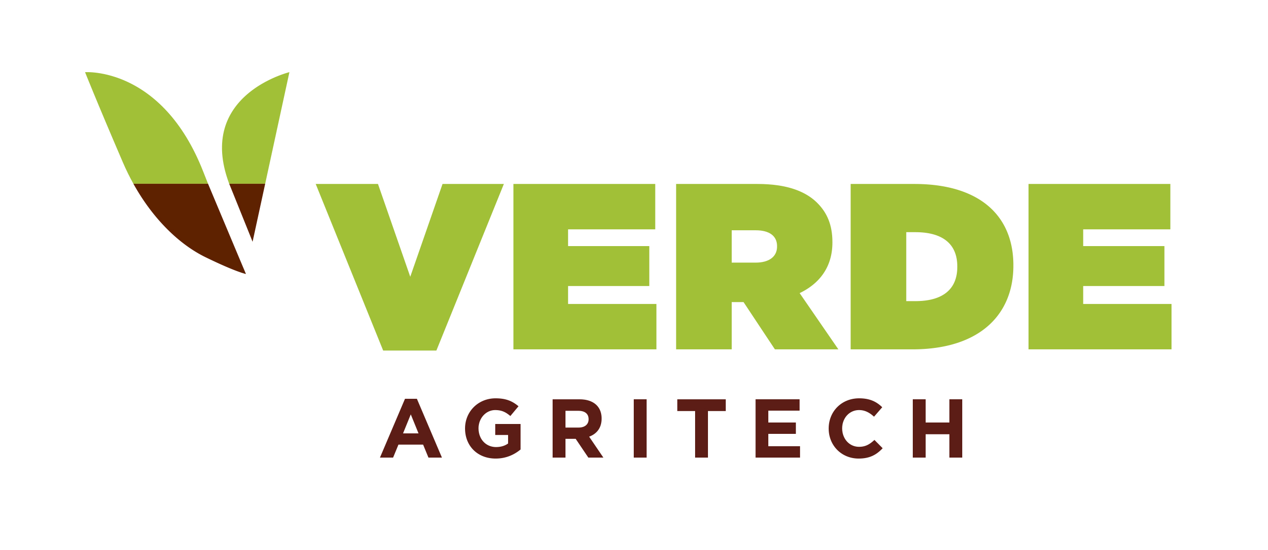 233,000 Tonnes per Year License Granted to Verde