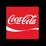 Coca-Cola logo 2