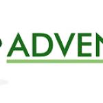 Adventus Mining Closes C$35 Million Bought Deal Prospectus Offering