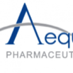 Aequus Prepares for Health Canada Regulatory Filing as Partner Receives MDSAP Certificate for Dry Eye Products