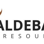 Aldebaran Announces $3 million Private Placement