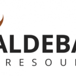 Aldebaran Upsizes Previously Announced Private Placement and Grants Options