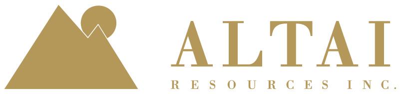 Altai Resources Inc