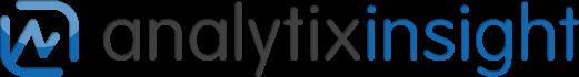 AnalytixInsight Provides Update on MarketWall's Online Broker, InvestoPro