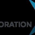 Arrow Exploration Announces Sale of LLA 23 Block