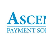 Ascendant Introduces Payment Tracking Through SWIFT gpi