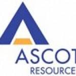 Ascot Reports Spectacular Intercept of 40