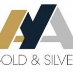 Aya Gold & Silver Inc