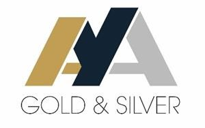 Aya Gold & Silver Inc
