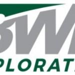 BWR Exploration Inc