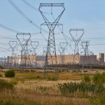 Cameco and Bruce Power support launch of Centre for Next Generation Nuclear Technologies and announce contracts that support innovation and isotope production