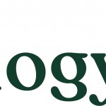 Canadian Apparel Company, ecologyst achieves significant investment to develop their media arm