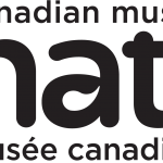 Canadian Museum of Nature reopening September 5
