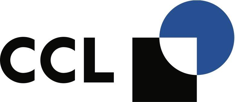 CCL Industries and the Ellen MacArthur Foundation