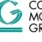 Computer Modelling Group Declares Quarterly Dividend