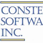 Constellation Software Inc