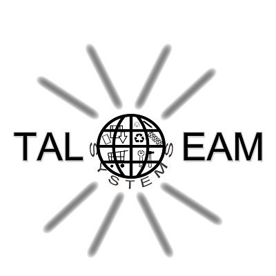 COVID-19 pandemic in Canada has impacted businesses, says Taleam Systems