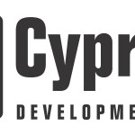 Cypress Development Grants Incentive Stock Options