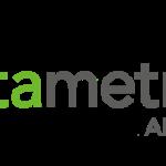 Datametrex Secures $2