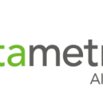 Datametrex Signs Another $250,000 Sales Contract With LOTTE