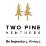 Developer of destination distilleries to stimulate Western Canada's rural economies