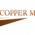 Doré Copper Announces Closing of C$3