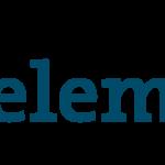 Element Fleet Announces Chief Financial Officer Succession Plan