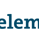 Element to Redeem Series G PreferredShares, Further Maturing Capital Structure