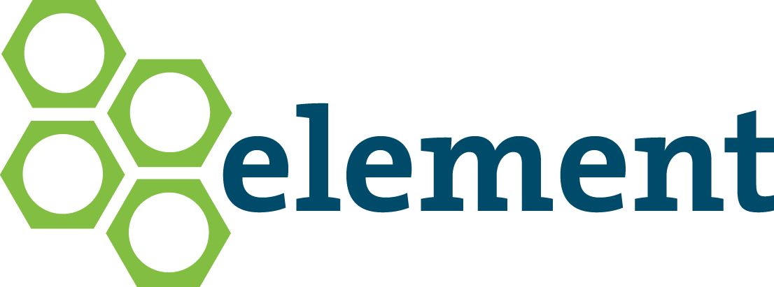 Element to Redeem Series G Preferred Shares, Further Maturing Capital Structure